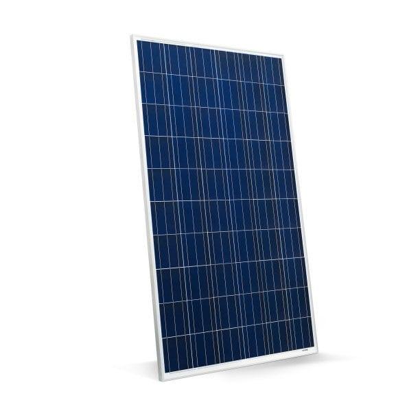 Pv Solar Panels Sinetech